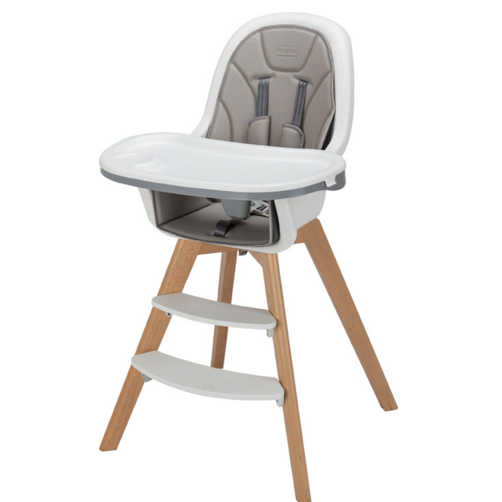Harari Baby simple infant eating chair manufacturers for older baby-2