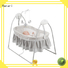 Harari baby bassinet factory price for crawling