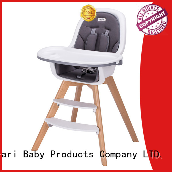 Harari Baby simple infant eating chair manufacturers for older baby