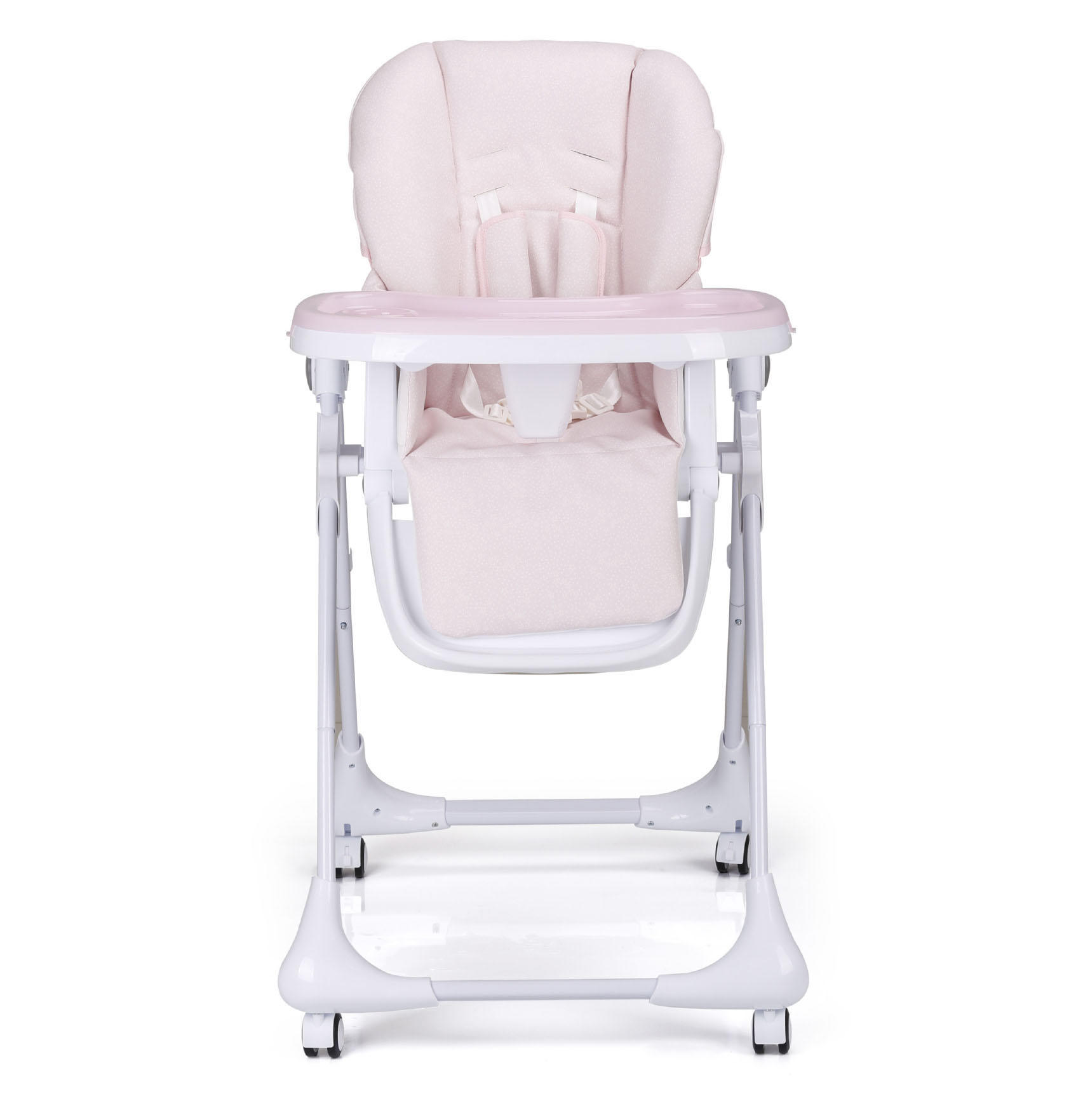 New high chair from birth adjustable Suppliers for older baby-2