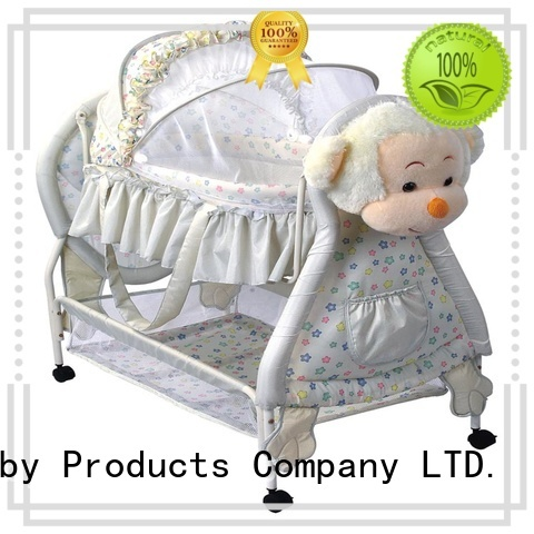 Harari Baby New used baby playpen Suppliers for crawling