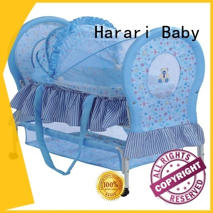 High-quality round playpen height company for baby