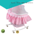 Harari baby playpen manufacturer for baby