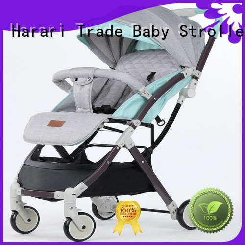 Latest inexpensive baby strollers popular manufacturers for family