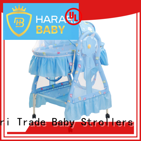 High-quality baby activity playpen twin company for crawling