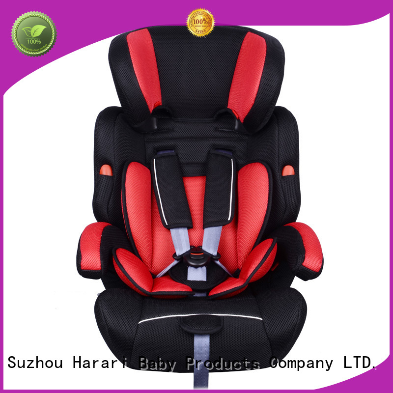 High-quality baby carseats for girls aluminum Suppliers for travel