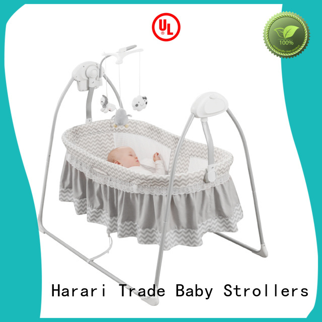 New baby playpen multifunction Supply for playing