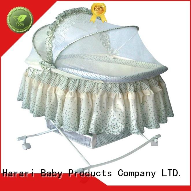 Harari Custom baby activity playpen manufacturers for baby