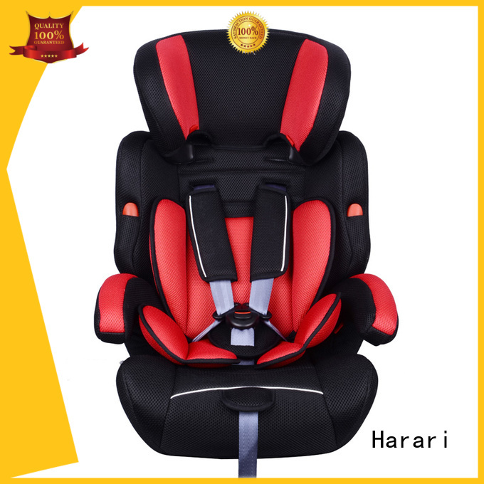 Harari Top baby car seat options factory for travel