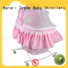 Harari Baby Top baby playpen yard company for new moms and dads