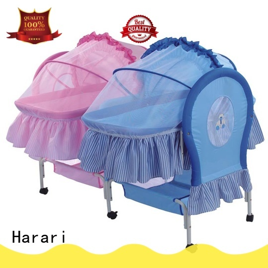 Harari stable baby playpen factory price for baby