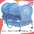 Harari Top portable baby playpen manufacturers for playing