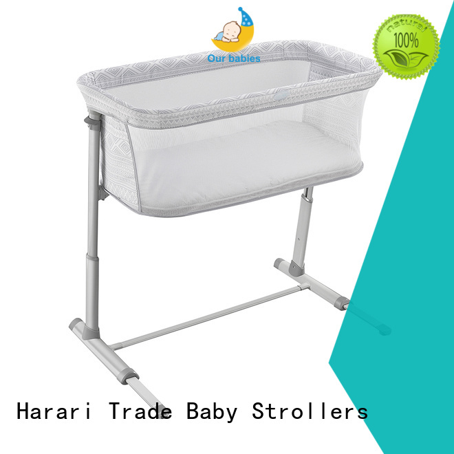 Harari cribs baby trend playpen for business for new moms and dads