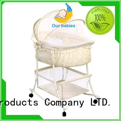 Custom baby activity playpen design factory for crawling
