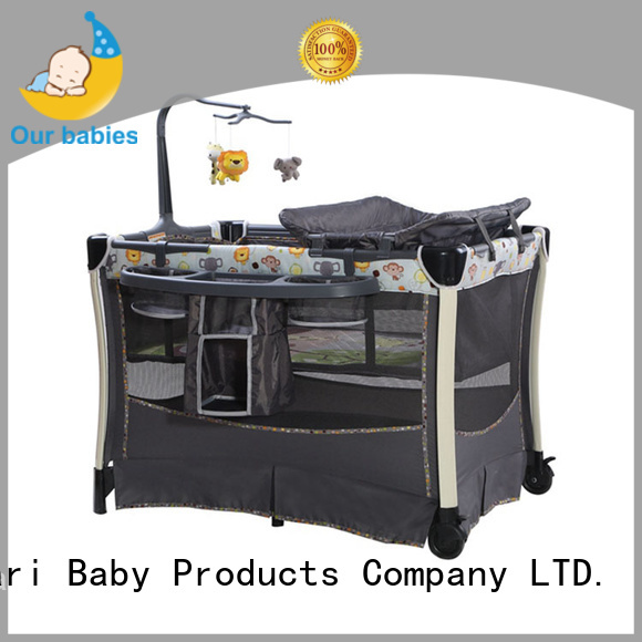 Top round playpen for babies handmade manufacturers for playing
