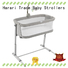 baby cradle factory price for baby Harari