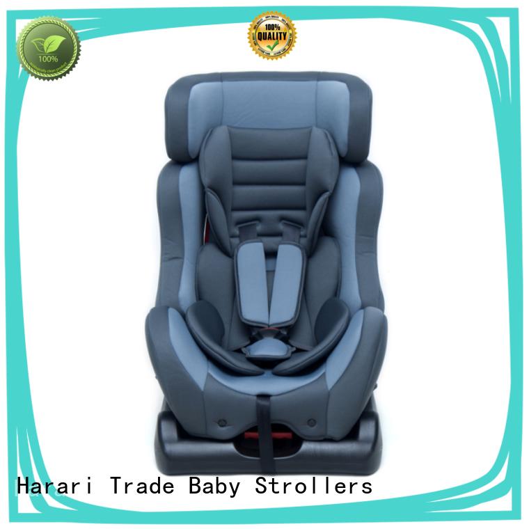 Harari isofix car seats for sale near me company for kids