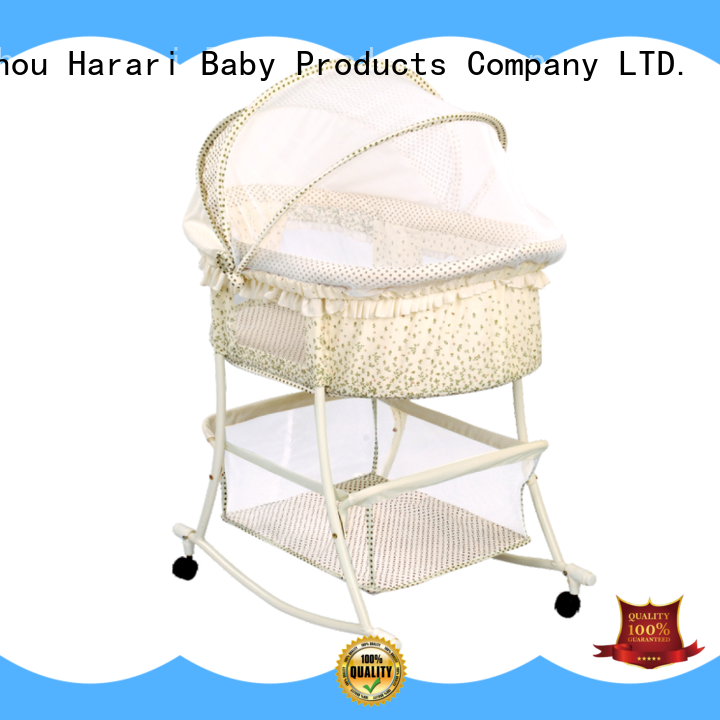 Best where to buy playpen for babies bed company for new moms and dads