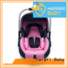 High-quality baby car seat shop tether company for kids