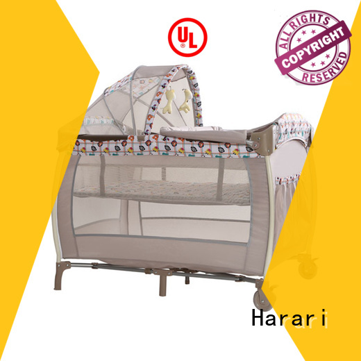Best infant playpen fashion company for playing