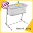 Top square playpen newborn Supply for playing