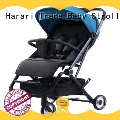 Wholesale child prams and strollers weight company for infant