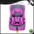 Harari Custom cars seats for sale Supply for travel