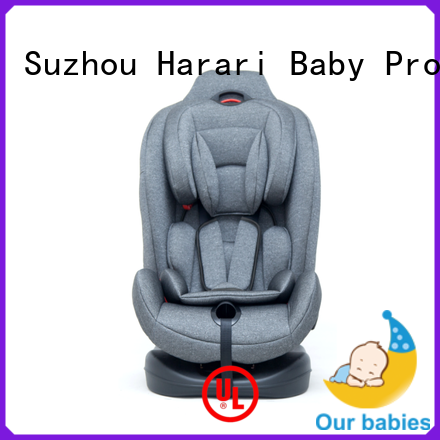 Harari Baby handle car seat online shopping Suppliers for kids