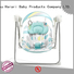 Harari Baby rocking infant vibrating chair manufacturers for playing