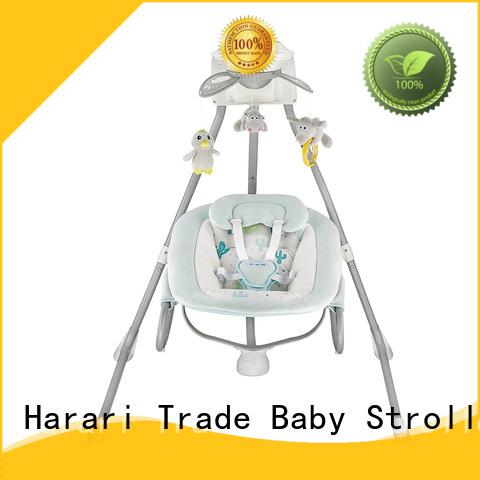 Top baby bouncer vibrating seat sleep manufacturers