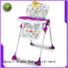 baby girl high chair Harari