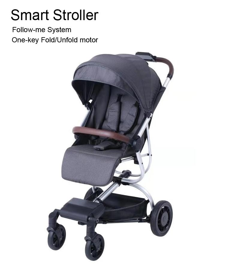 Harari Baby Array image38