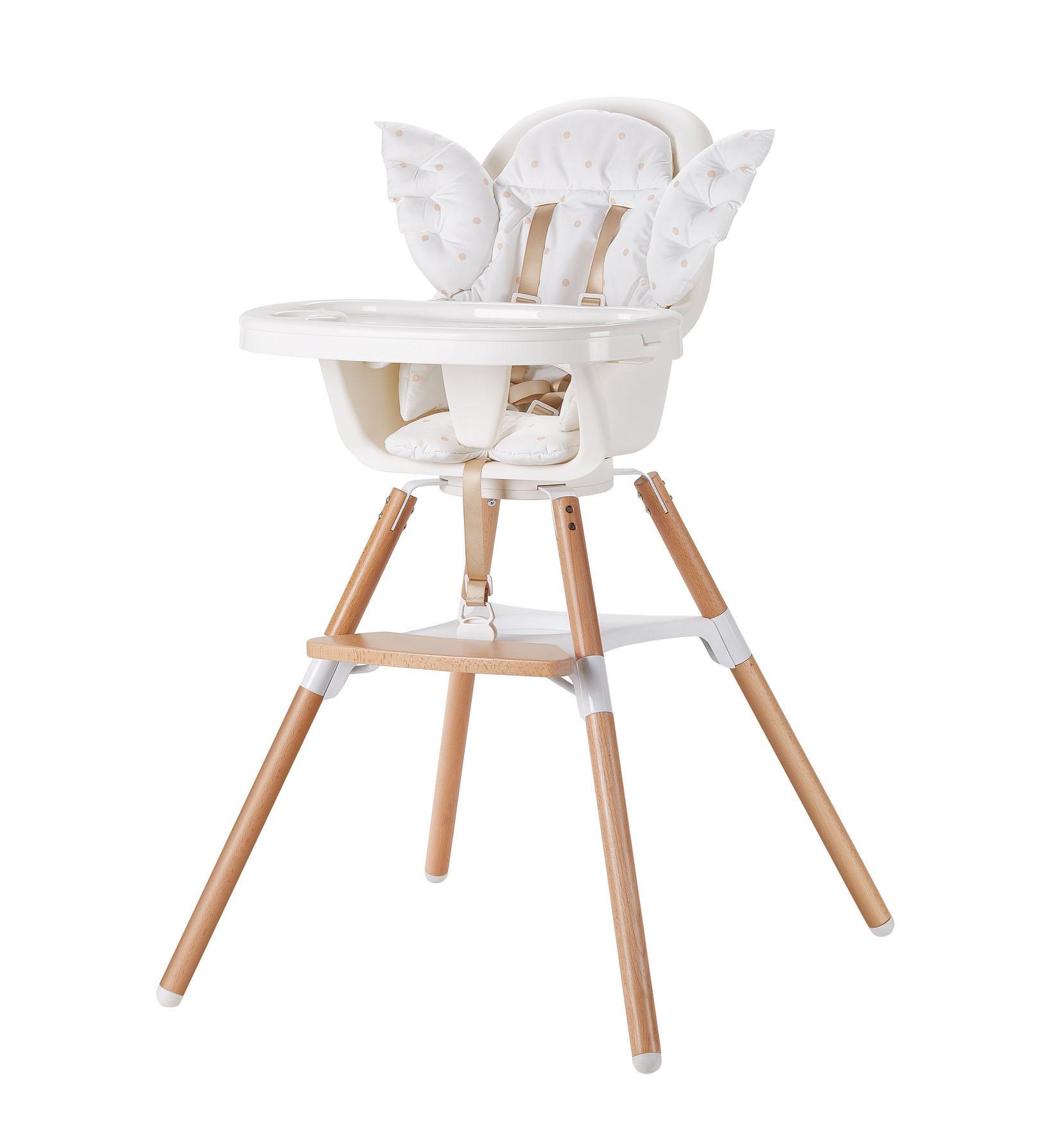 Harari Baby counter high chairs baby Supply-2