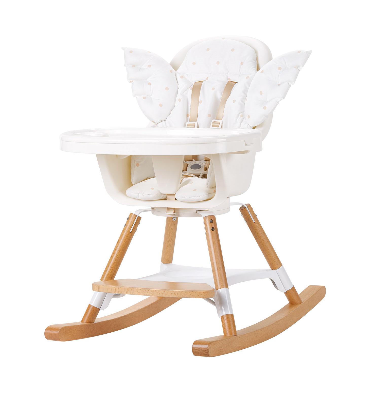 Harari Baby counter high chairs baby Supply-3