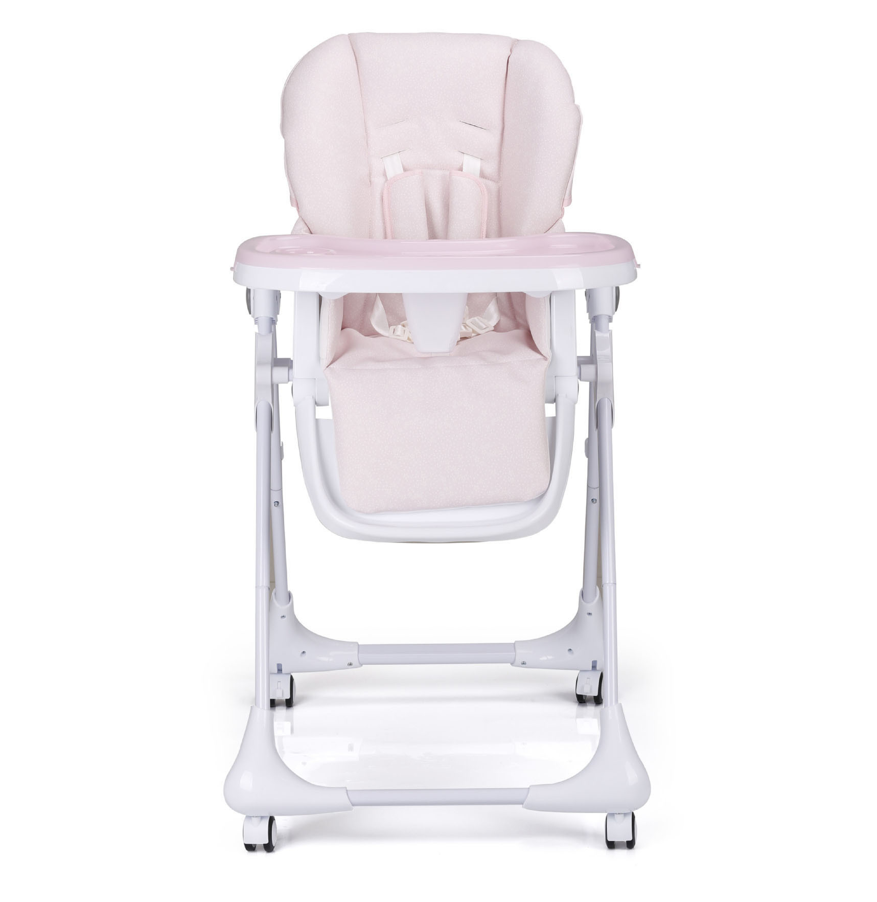 New high chair from birth adjustable Suppliers for older baby