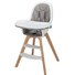 Harari Top old baby high chairs Suppliers for older baby