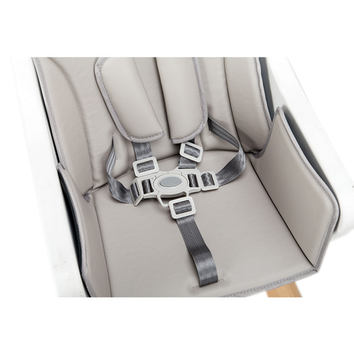 Harari Baby discount baby high chairs company-3