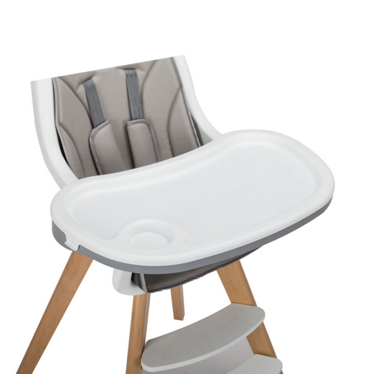 Harari Baby simple infant eating chair manufacturers for older baby-4
