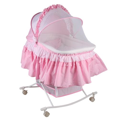 Harari Baby Array image152