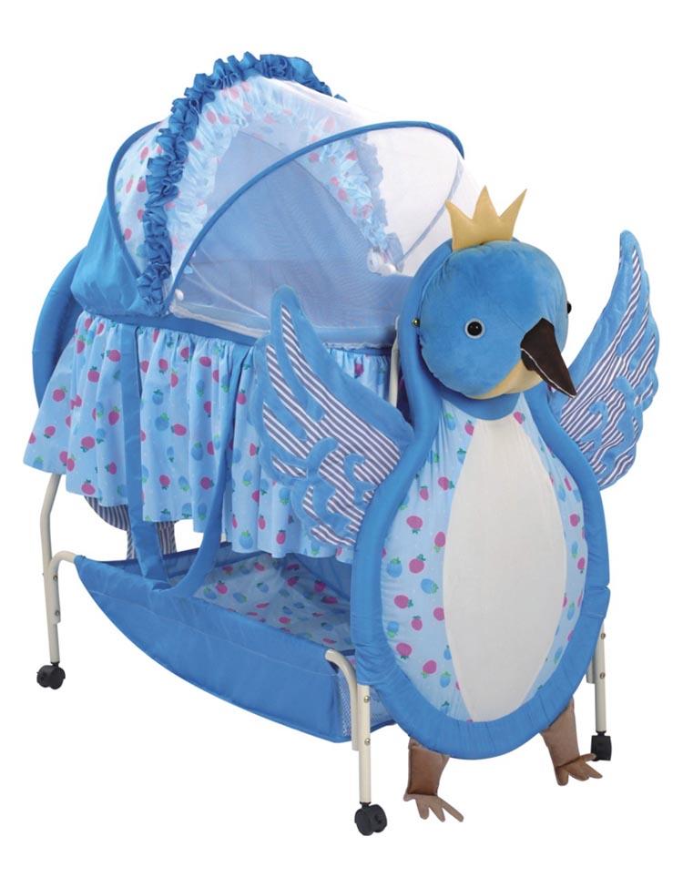 Harari Baby Array image81