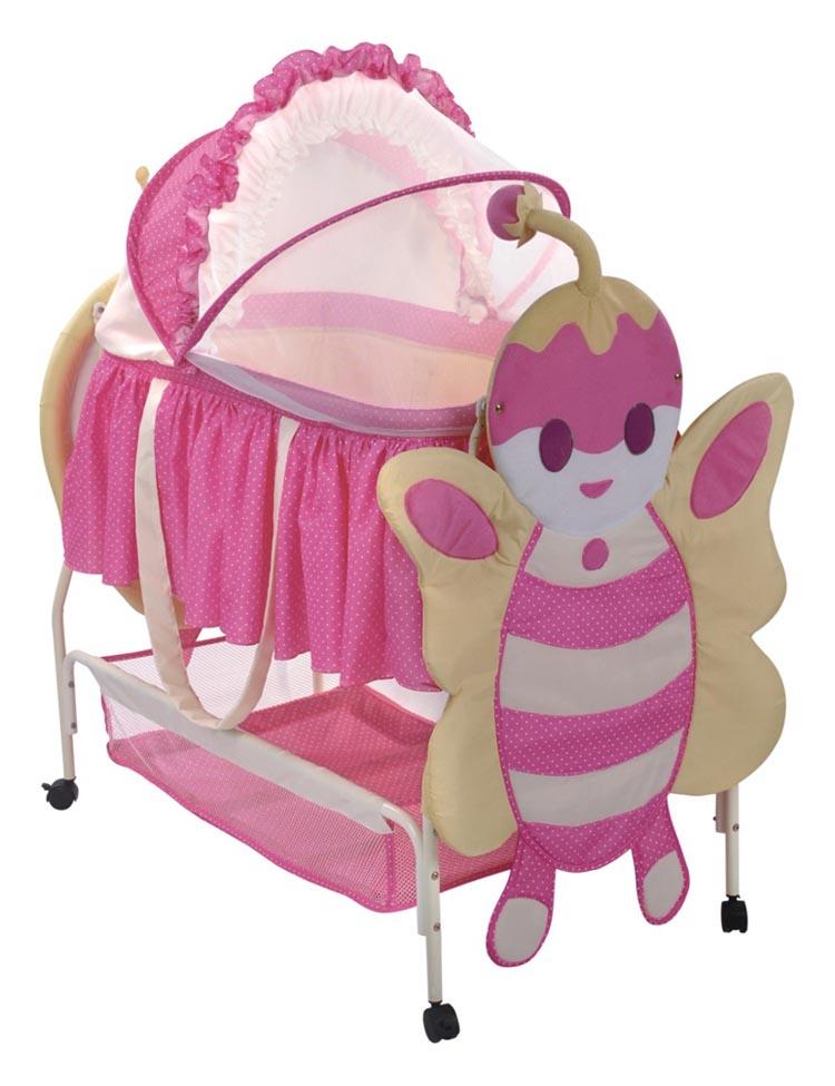 Harari Baby Array image147