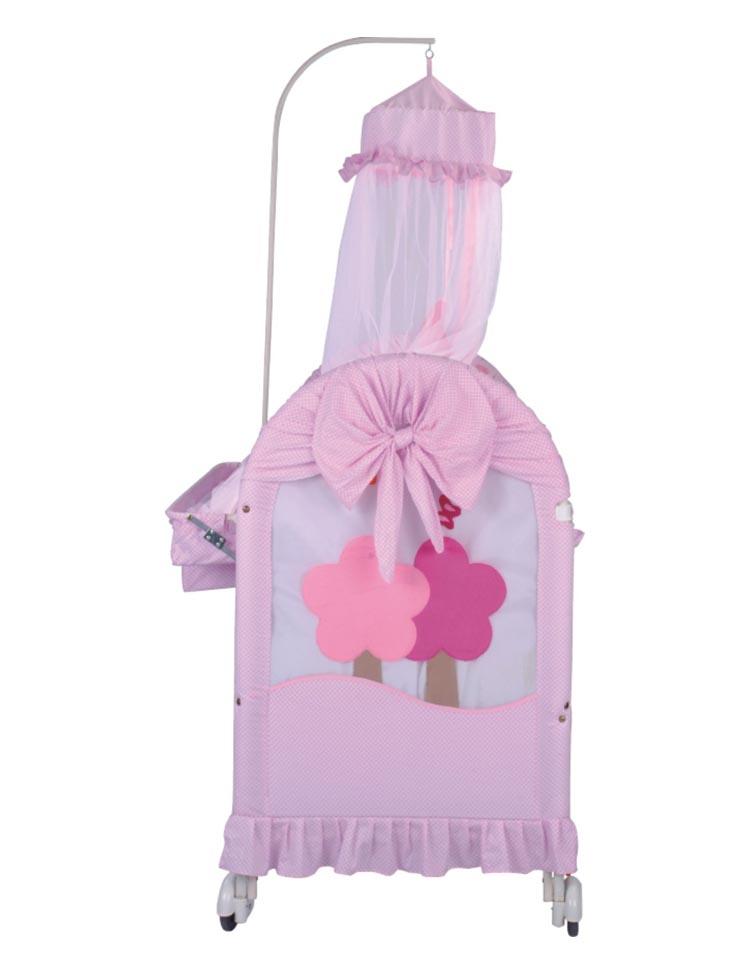 Latest best baby playpen manufacturers-1