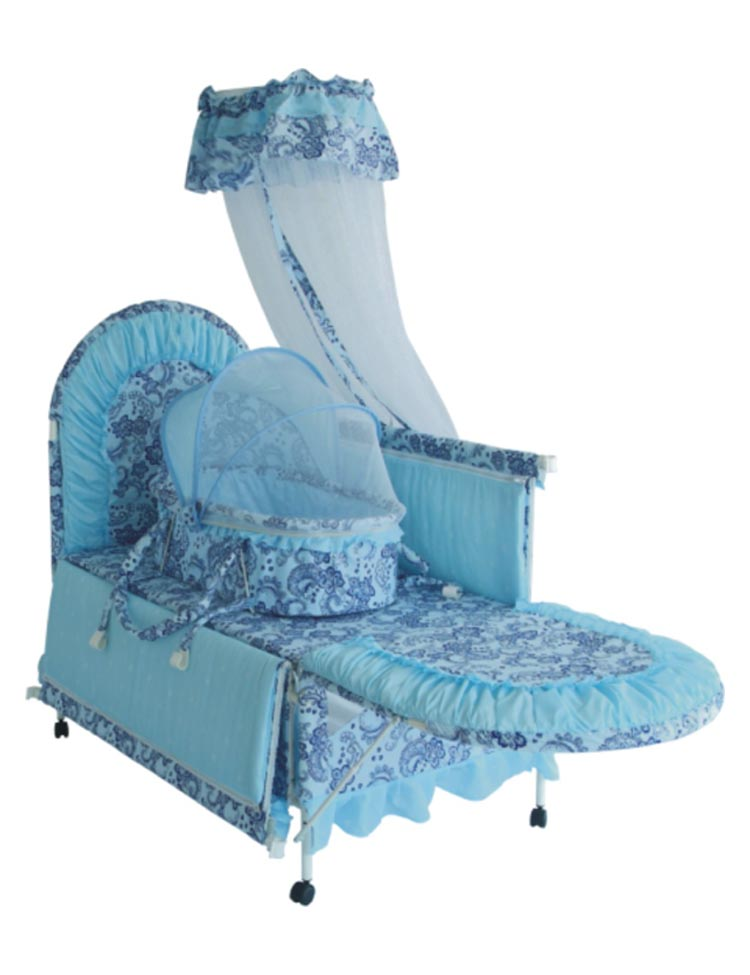 New baby bouncer factory-2