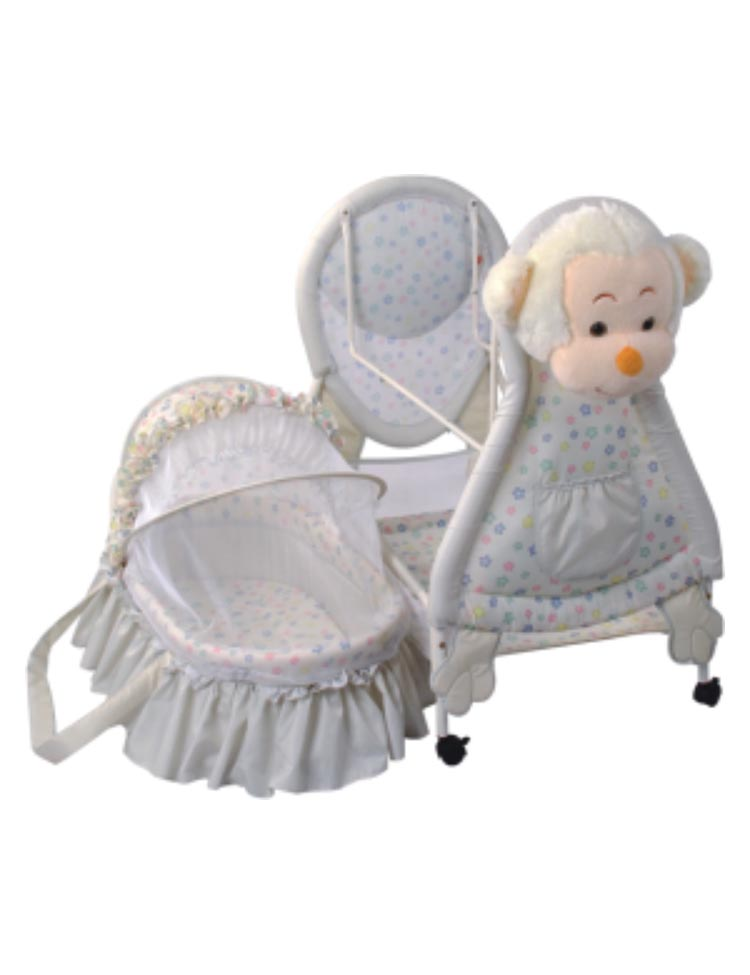 Harari Baby Array image118