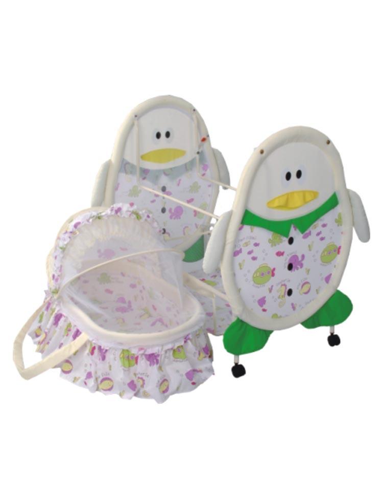 Harari Baby Array image172