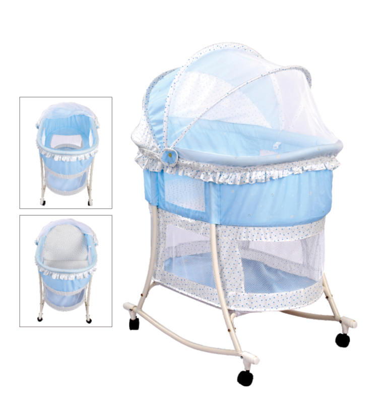 Harari Baby Array image171