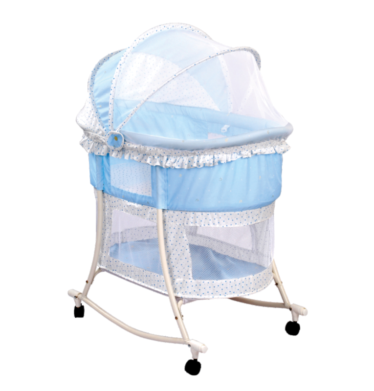 Harari Baby square playpen Suppliers-1