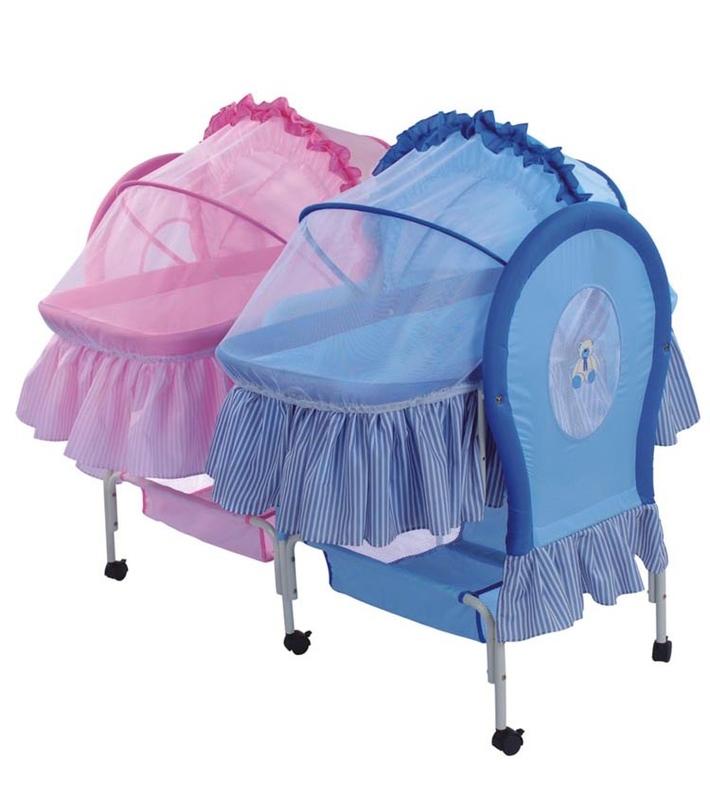 Harari Baby Wholesale evenflo playpen company