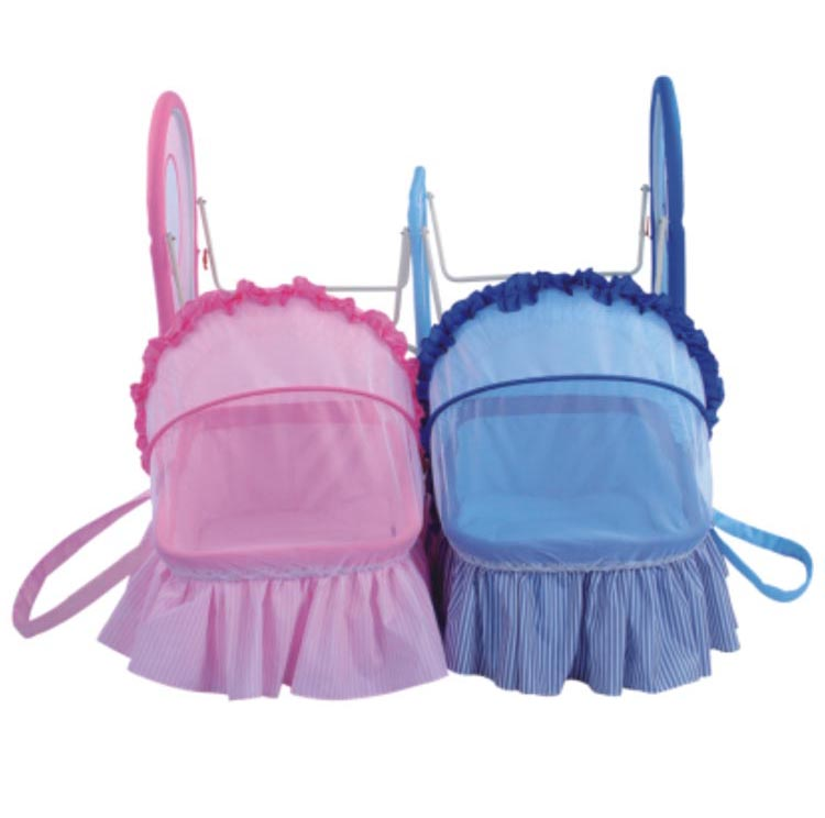 Harari Baby Wholesale evenflo playpen company-1
