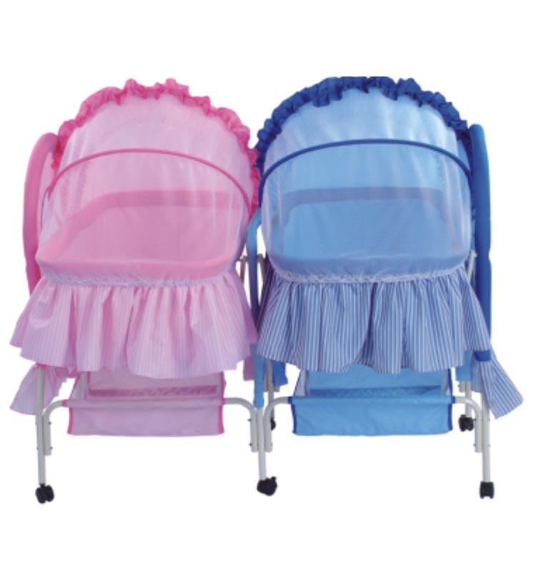 Harari Baby Wholesale evenflo playpen company-2